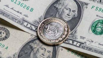 Precio del dólar 4 de junio 2020