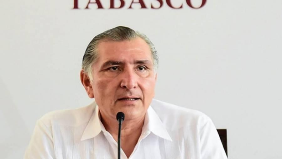 Aplazan en Tabasco hasta el 15 de junio inicio de