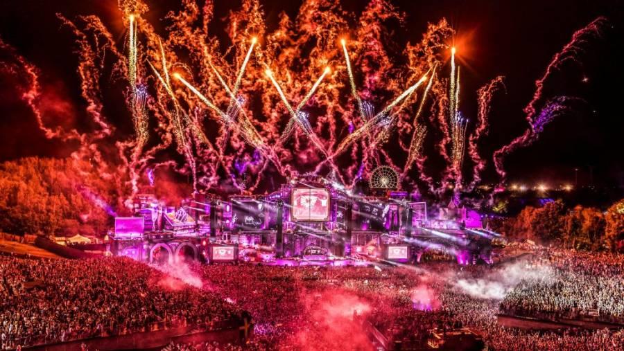 Festival Tomorrowland brindará una edición digital