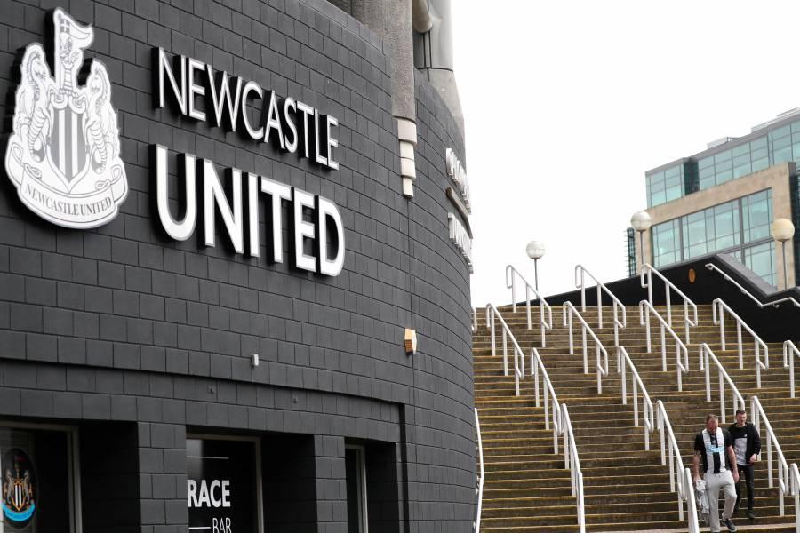 Premier League frenaría compra del Newcastle por la muerte de Jamal Khashoggi