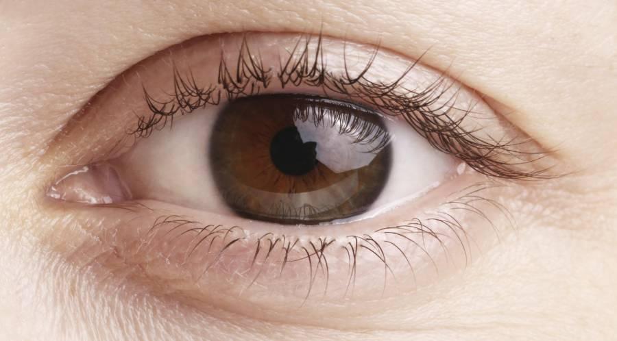 Aumenta fatiga visual durante aislamiento por Covid-19: experta