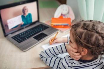 Pandemia logró en México el uso de herramientas digitales para Educación