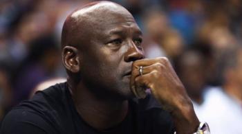 Michael Jordan donará 100 mdd para combatir el racismo