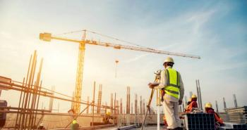 La inversión fija se desploma en 11.11 por ciento en marzo