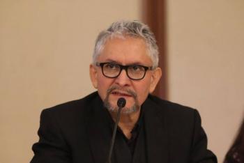 Informa Fiscalía de Jalisco detención de 3 policías por caso Giovanni
