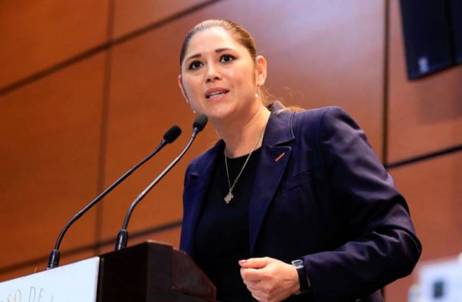 Piden declaratoria de emergencia para Yucatán por fuertes lluvias