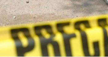 Encuentran cuerpo de un niño sin vida en Ecatepec