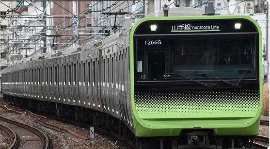 Abrirán 100 tiendas sin personal en Japón por COVID-19