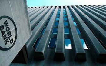 Banco Mundial presta mil MDD a México