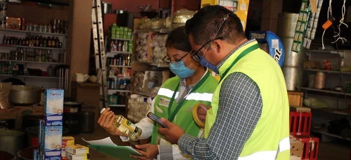 En Guerrero han muerto 16 personas por alcohol adulterado