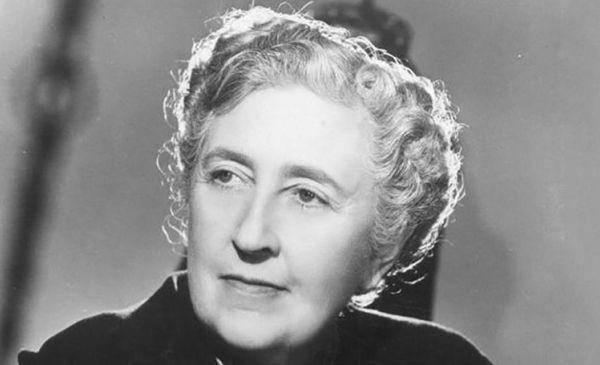 Ciclo de películas TV UNAM: Agatha Christie