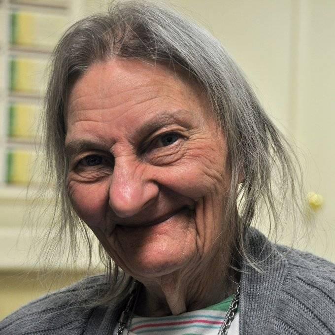 Fallece Irene Tripplett, última persona en recibir una pensión militar por la Guerra Civil de Estados Unidos
