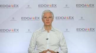Edomex inspecciona empresas ante quejas