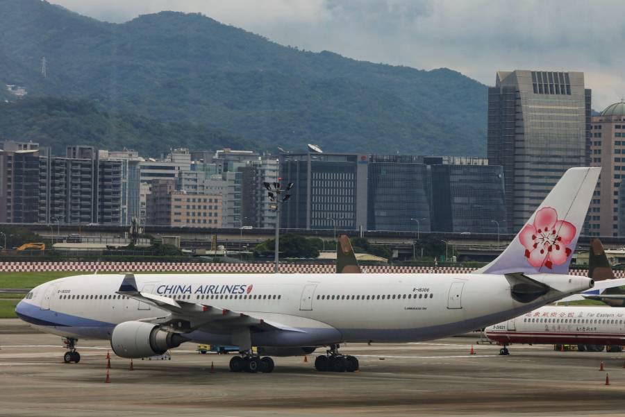 China remueve a Shanghái como principal ingreso para vuelos hacia Pekín
