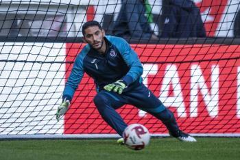Tras acusaciones, Jesús Corona expresa su apoyo a Guillermo Álvarez