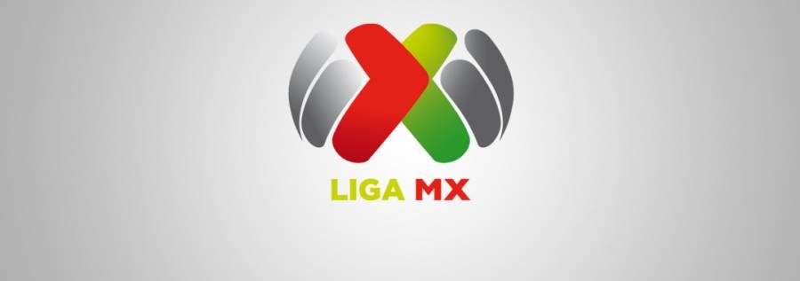 La LIGA MX presenta el Protocolo Sanitario Único para regreso a competencia