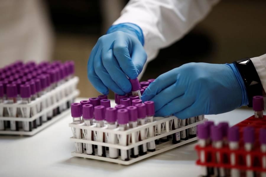 Análisis de Harvard sugiere que coronavirus inició en octubre