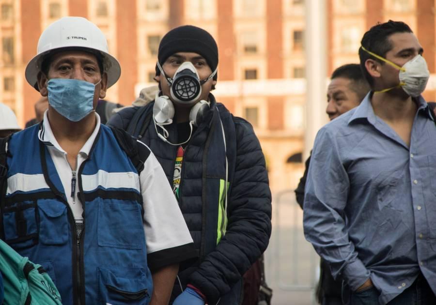 Advierte Manpower que 1.8 millones de mexicanos perderán empleo en 2020