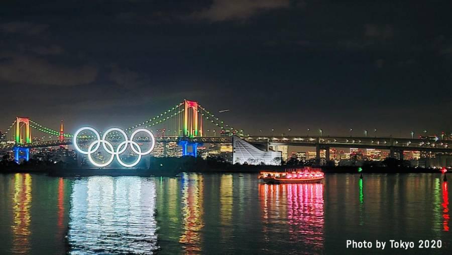 Analizará COI situación de los Juegos Olímpicos de Tokio