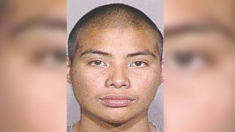 Uno de los 10 más buscados del FBI fue detenido en el Edomex