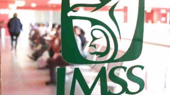 Ofrece IMSS opciones de pago vía SPEI