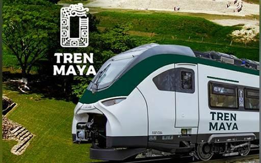 PAN denuncia que el Tren Maya afectará el entorno ambiental
