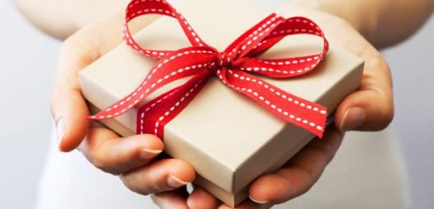 ¿Qué regalarle a papá en el Día del Padre?