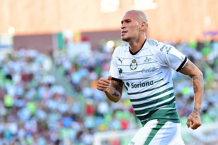 Mazatlán FC amarra tres refuerzos; le falta medio plantel