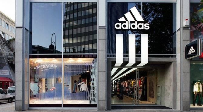 Contratará Adidas a más personas afroamericanas o latinas en Estados Unidos