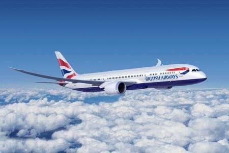 Aerolíneas perderán 84 mil mdd por Covid-19: IATA