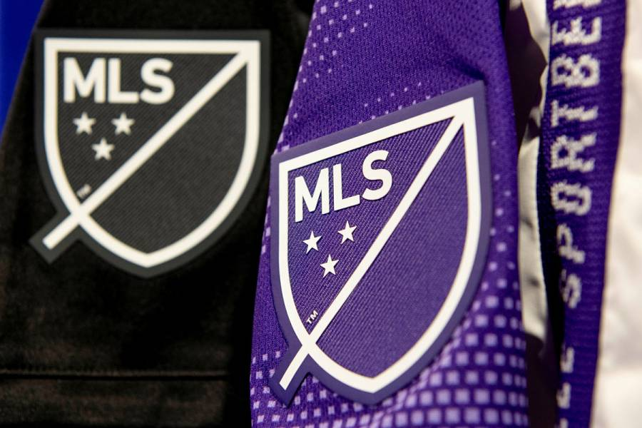 La MLS anuncia su regreso con un torneo en Disney World el 8 de julio