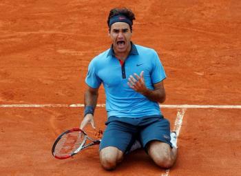 Roger Federer se vuelve a operar y no jugará hasta 2021