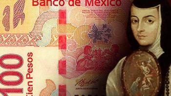 Los nuevos billetes de 100 y mil pesos, para el segundo semestre