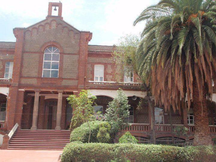 Escuela cerrará tras 106 años de servicio