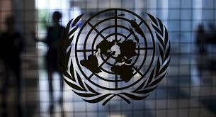 ONU propone universalizar internet en 2030