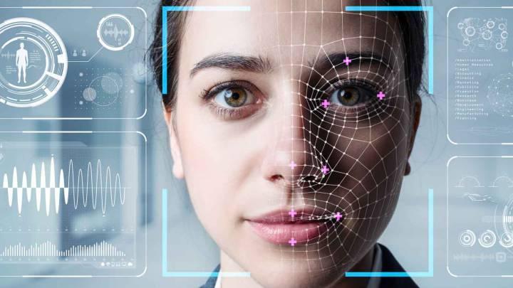 Microsoft declina vender tecnología de reconocimiento facial a la policía