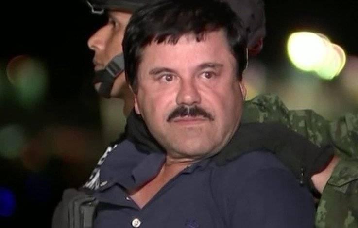 Decomisan dinero y droga al Cártel de Sinaloa y CJNG por Covid