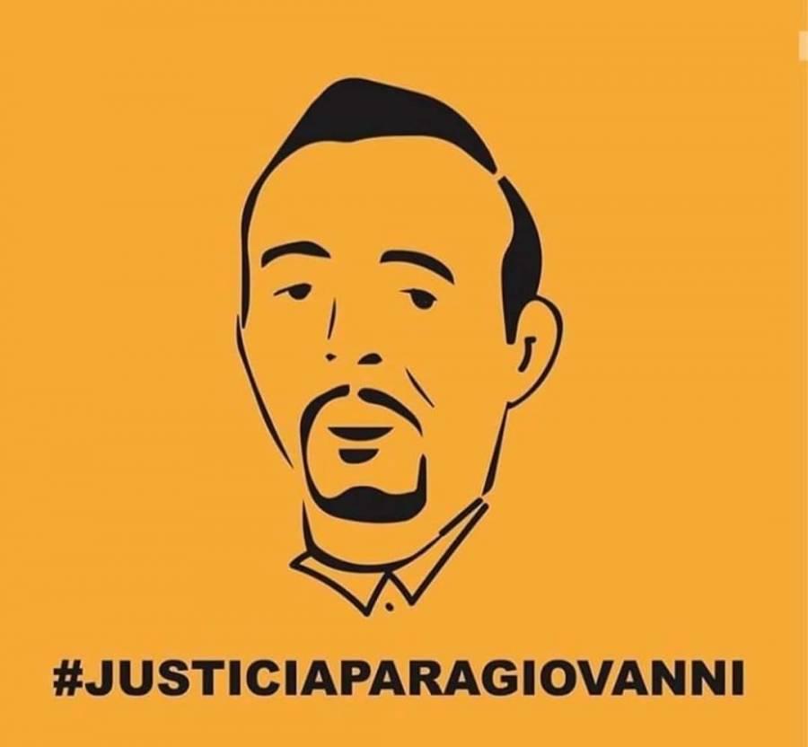 CEDHJ: Giovanni fue ejecutado por la policía de Ixtlahuacán de los Membrillos