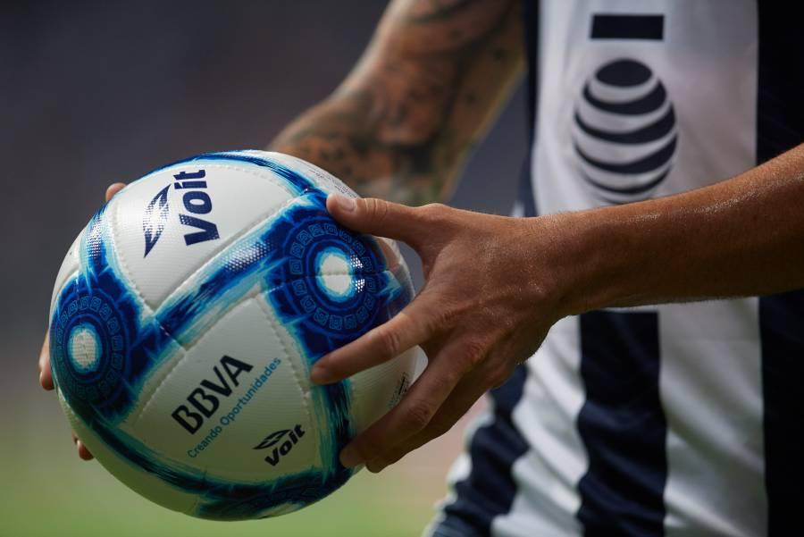 Sin contratos dobles y pago de impuestos arranca la Liga MX