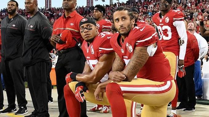 NFL donará 250 millones de dólares contra el racismo