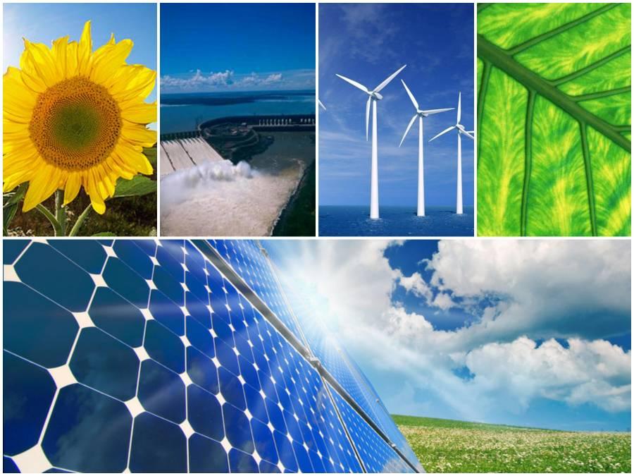 Juez suspende medidas de Cenace y Sener en energías renovables