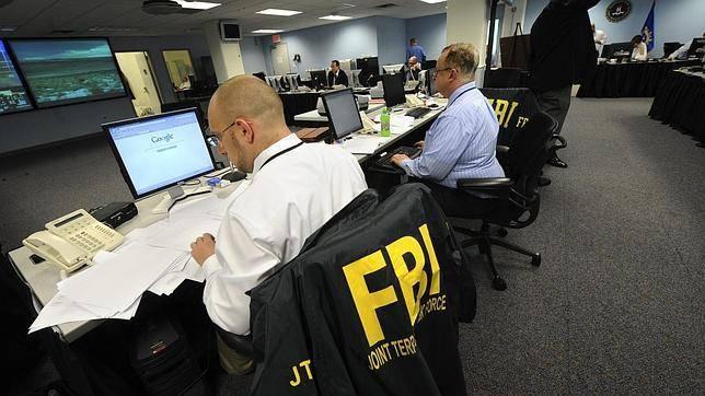 Facebook colabora con FBI para hackear a acosador de menores en EUA