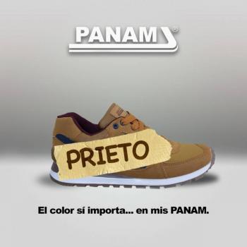 Critican a Panam por polémica campaña contra el racismo