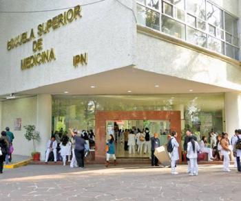 IPN abrirá convocatoria para becas canceladas
