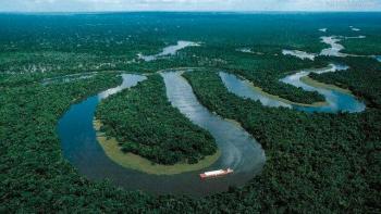 Bolsonaro extiende despliegue de tropas para frenar deforestación de selva amazónica