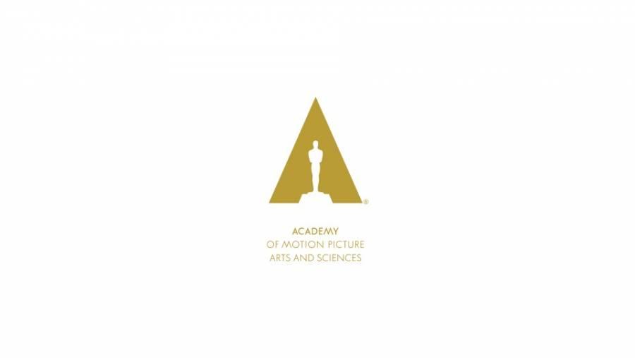 En el 2022 la Academia nominará 10 películas para llevarse el Óscar