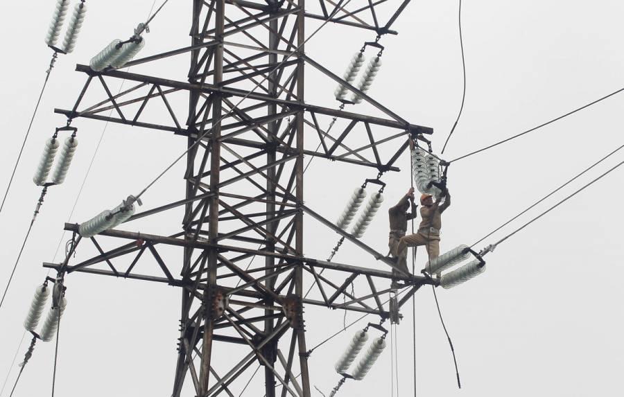 Combatirá Sener impugnación en cambio de reglas de sector eléctrico