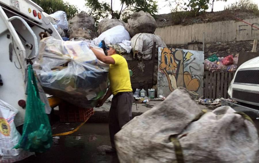 Alrededor de 50 trabajadores de la limpieza han muerto por COVID-19