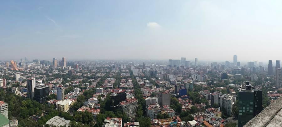 """UNAM: """"Covid expone desigualdad de vivienda y acceso al agua en México"""""""