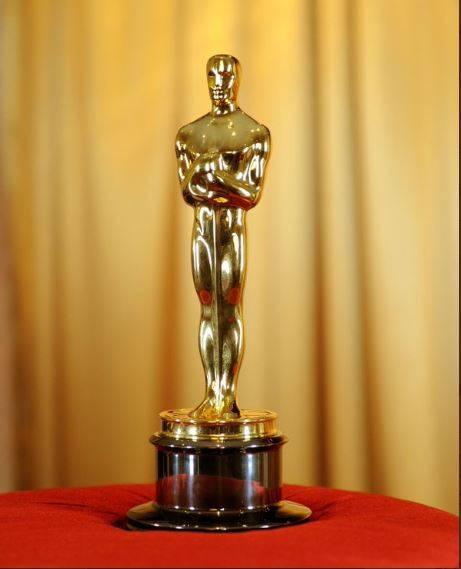 """Los premios Óscar tendrán 10 cintas nominadas a """"mejor película en 2022"""